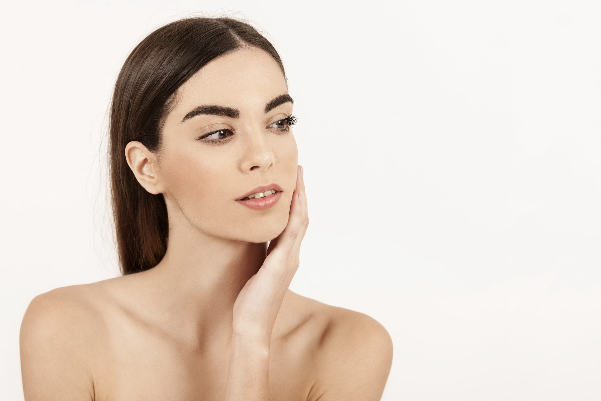 Beauty Works London | Medspa Beauty Clinic - Treatments in Crouch End